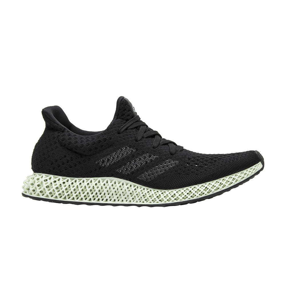 low priced 5ae20 269a2 Futurecraft 4D Ash Green - adidas - B75942  GOAT