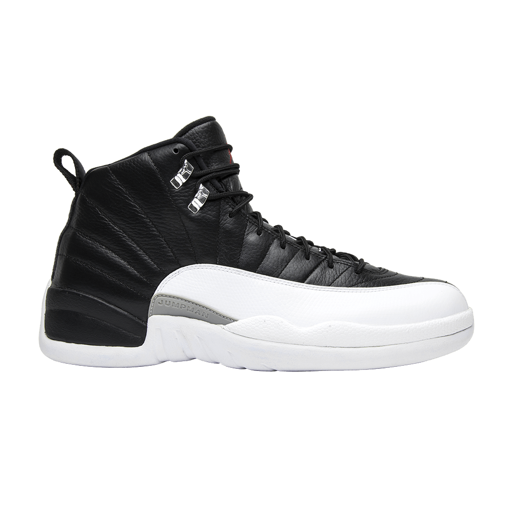 Air Jordan 12 Retro  Playoff  2012 - Air Jordan - 130690 001  51beabdf0