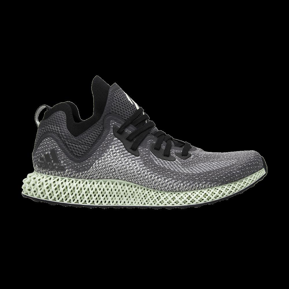 separation shoes f58de 2844b AlphaEdge 4D LTD - adidas - AC8485  GOAT
