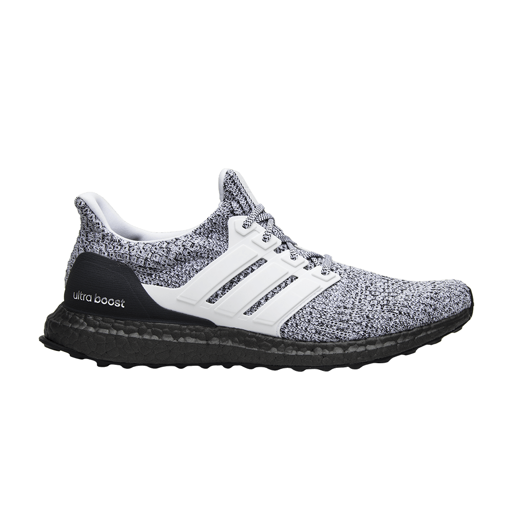 Adidas Ultra Boost Oreo Cookies And Cream Men 9.5 BB6180
