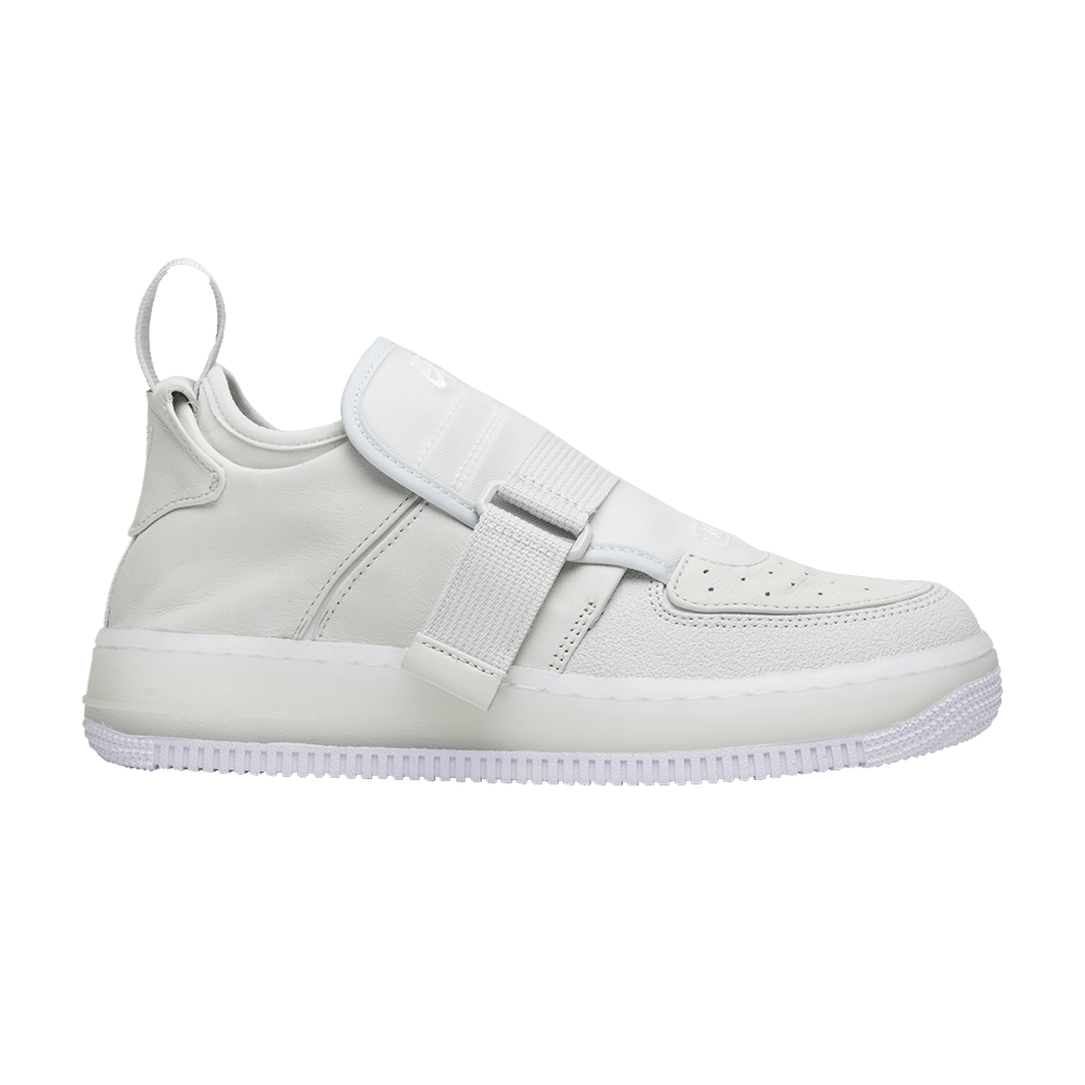 competitive price 32556 68c91 Wmns Air Force 1 Explorer XX The 1 Reimagined - Nike - AO1524 100  GOAT
