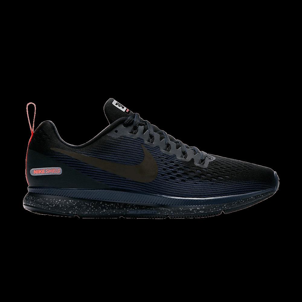df04b3d126c1 Air Zoom Pegasus 33 TB  Midnight Navy  - Nike - 907327 001