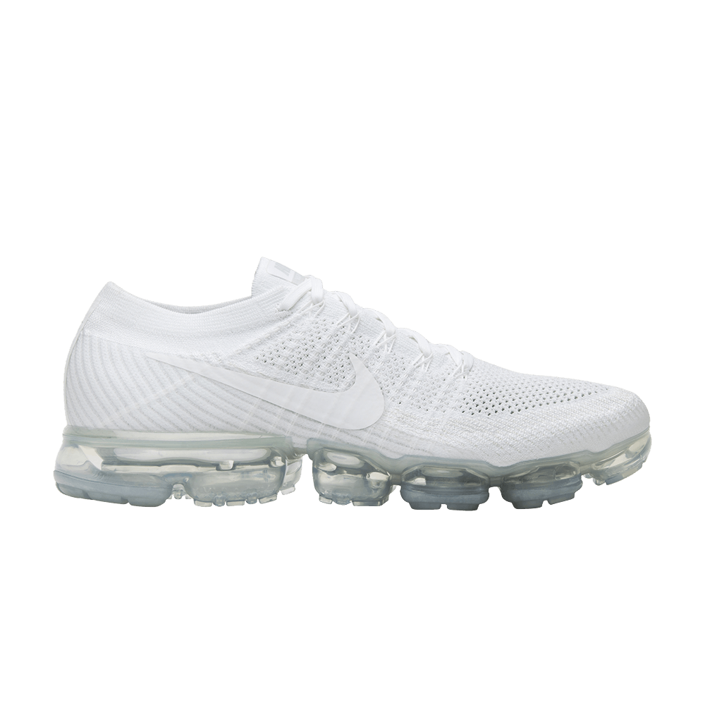 Air VaporMax  White Christmas  - Nike - 849558 100  26853a911