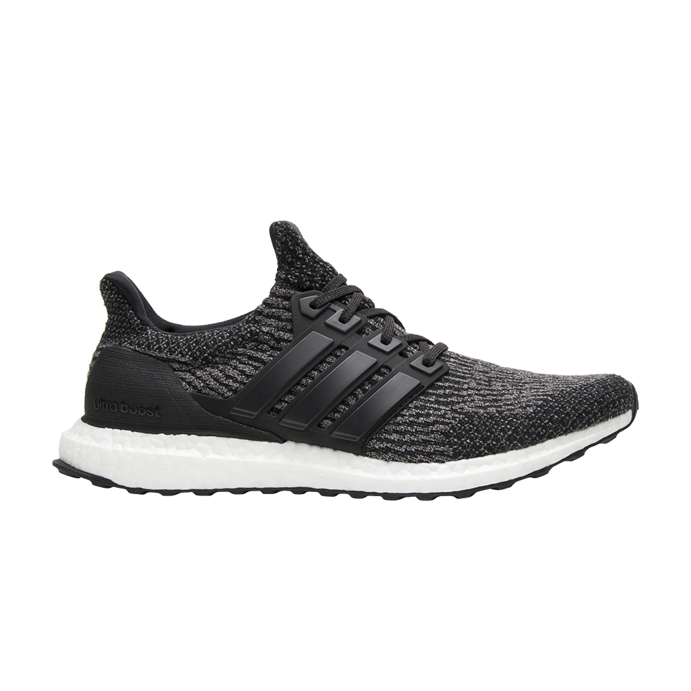 6a5bfd0ad04 UltraBoost 3.0  Utility Black  - adidas - S80731