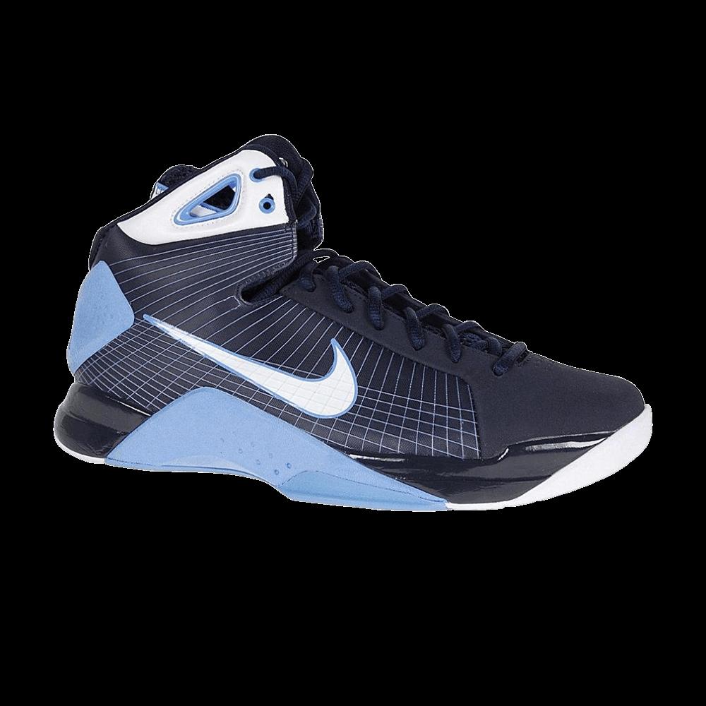 a397d786144 Hyperdunk 2008 - Nike - 324820 411
