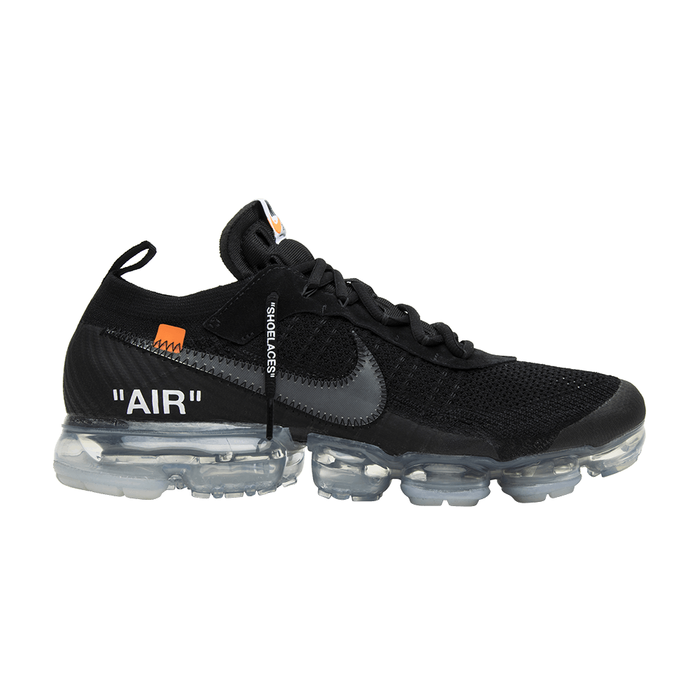 20 Best off white vapormax images | Nike air vapormax, Nike