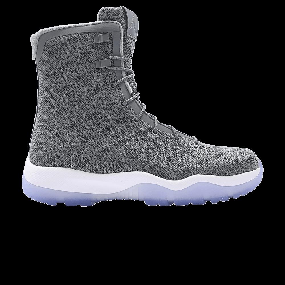 Air Jordan Future Boot