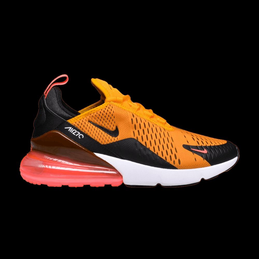ee7a549bc368 Air Max 270 GS - Nike - 943345 700