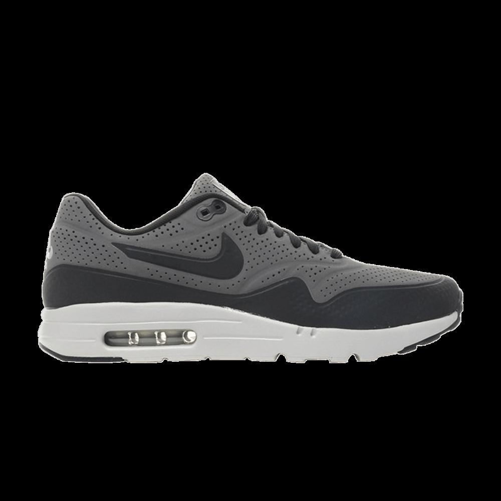 707ee809204b Air Max 1 Ultra Moire - Nike - 705297 003