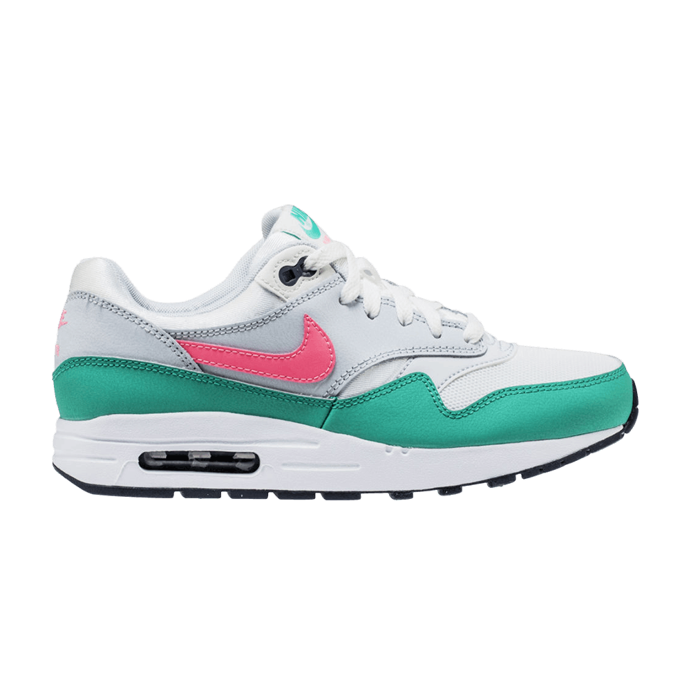 Air Max 1 GS 'Watermelon'