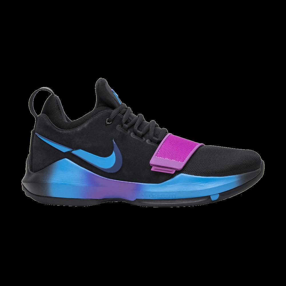 3b0e5e359cca PG 1  Flip the Switch  - Nike - 878627 003