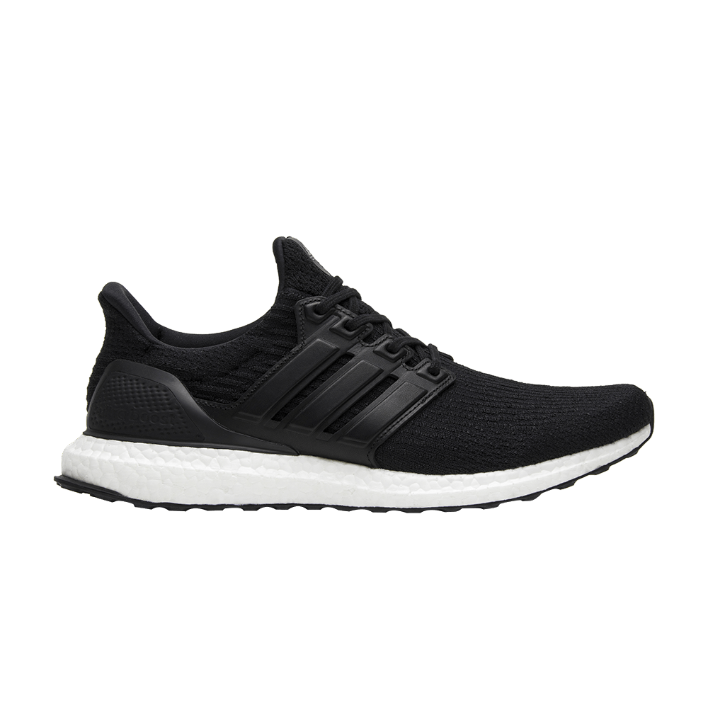 separation shoes ddef9 95c88 UltraBoost 3.0 Limited Leather Cage - adidas - BA8924  GOAT