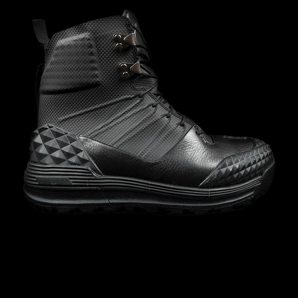 newest 3ef4b 53593 Lunarterra Arktos SP - Nike - 646104 009   GOAT
