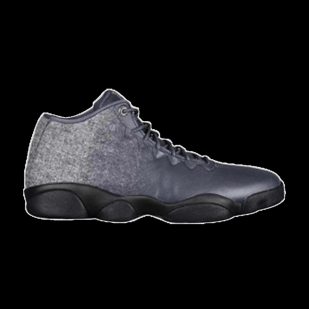 Jordan Horizon Low Premium - Air Jordan - 850678 003  9a2b71f3f0