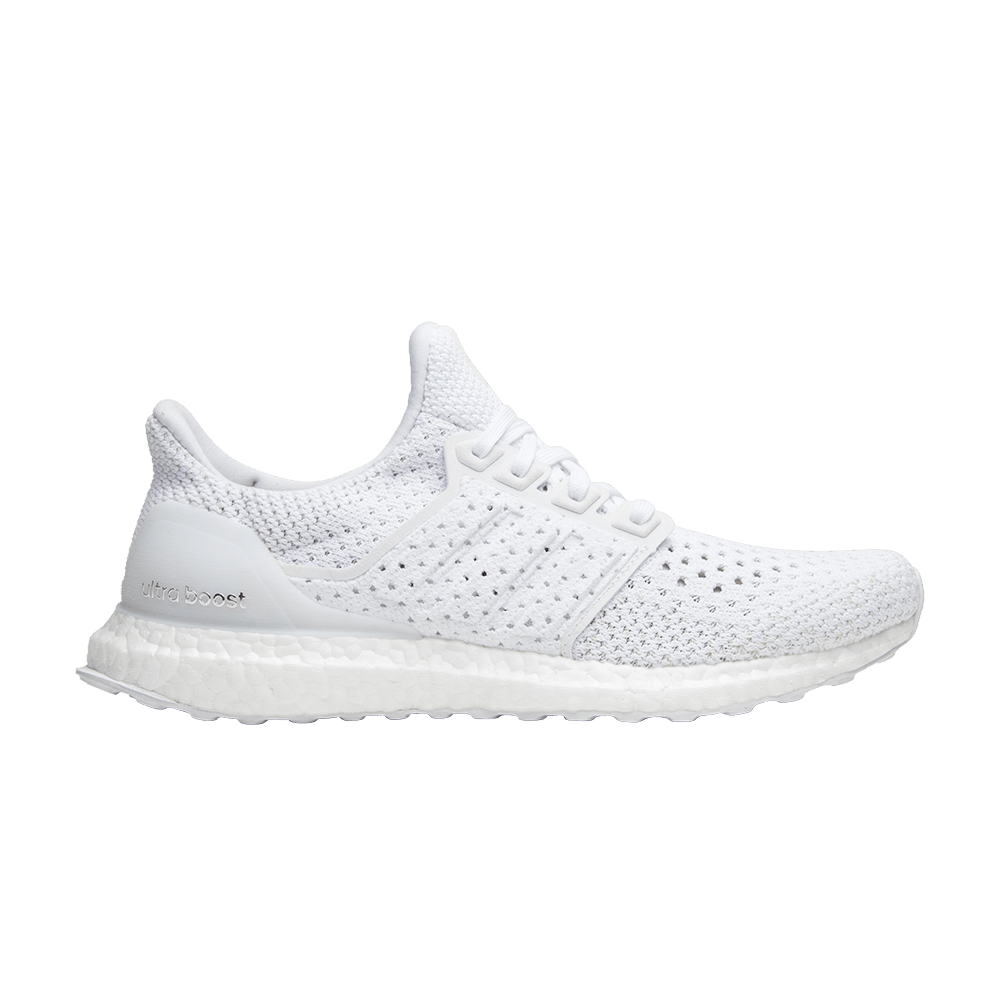 9314c5cb82c UltraBoost Clima  White  - adidas - BY8888