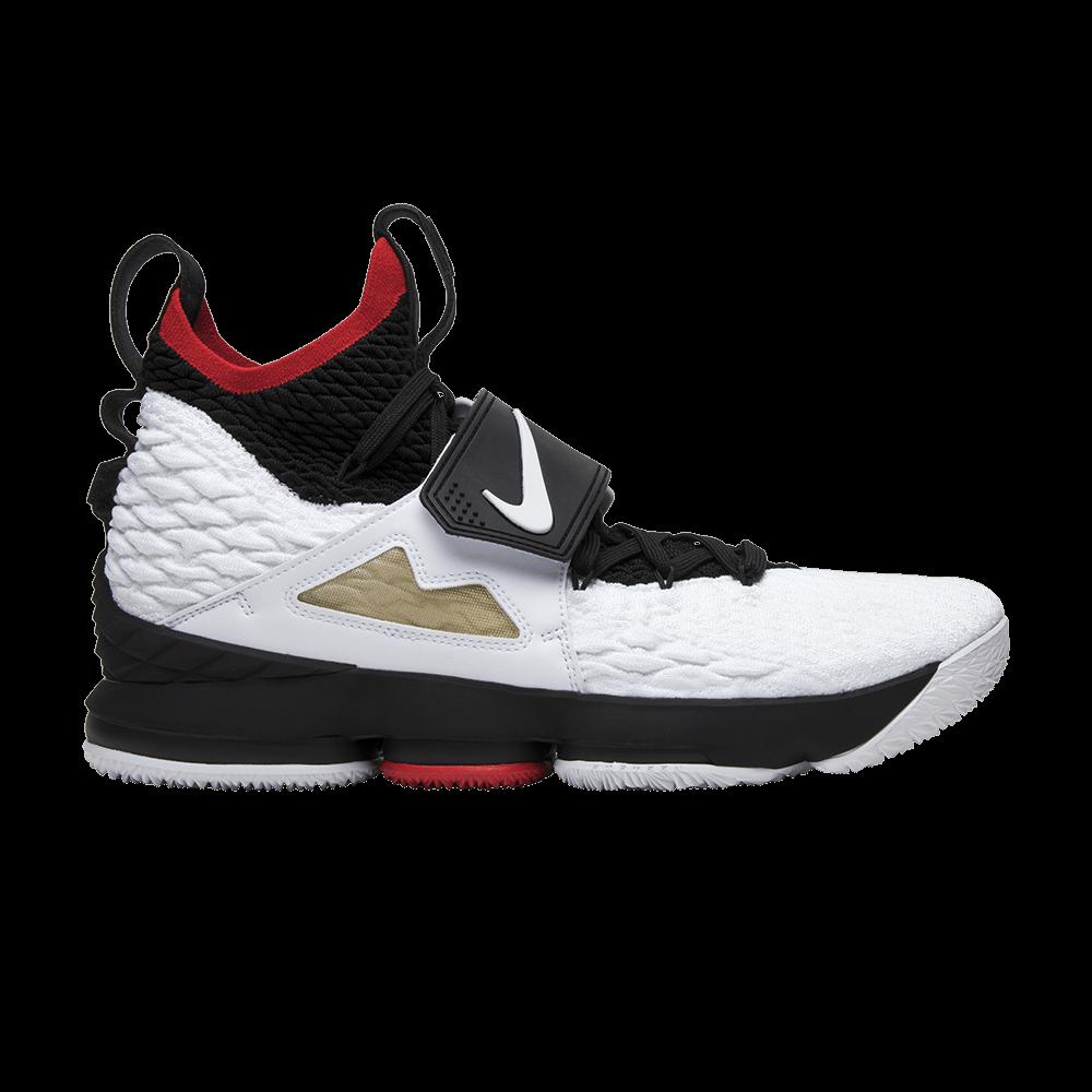 size 40 62337 3a147 LeBron 15  Diamond Turf  PE - Nike - AO9144 100   GOAT