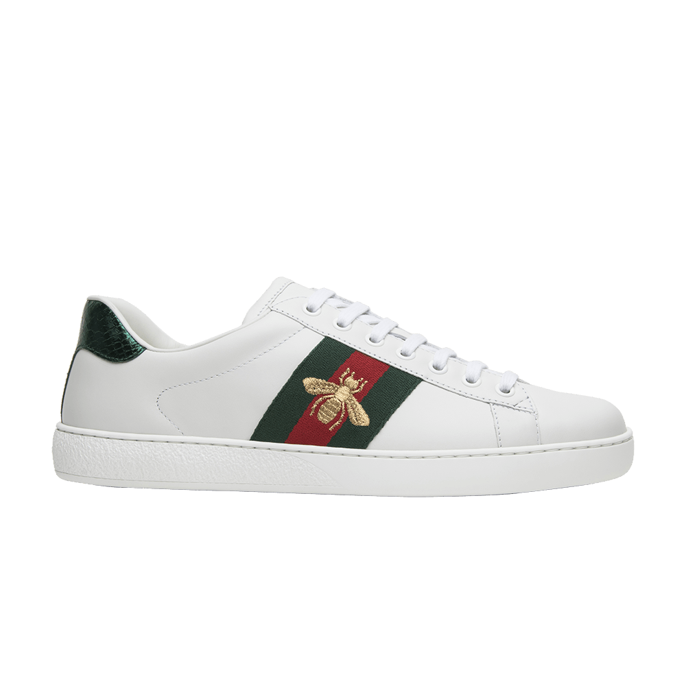 6a484cb1600efe Gucci ace embroidered bee gucci a goat png 1000x1000 Gucvi shoes