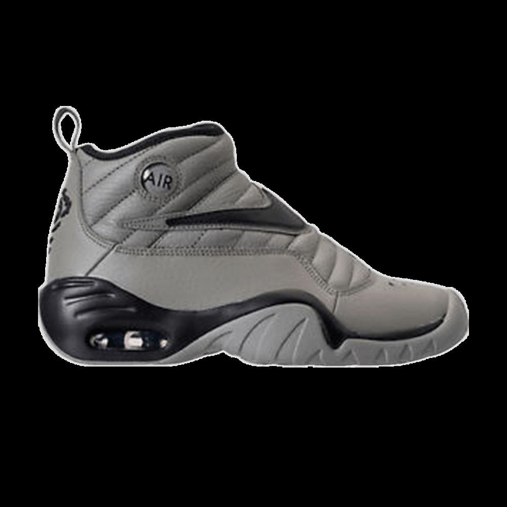 Air Shake Ndestrukt GS - Nike - AA2888 003  d8f92bcdc