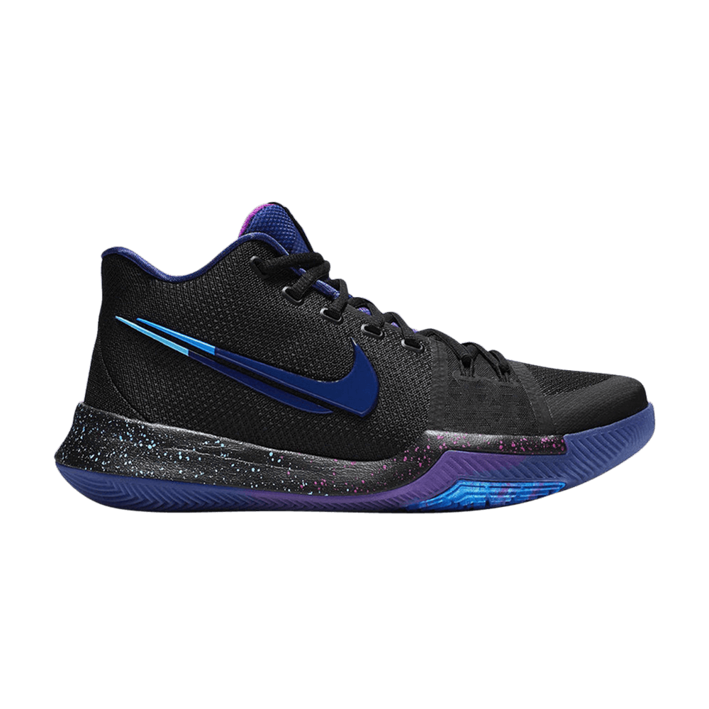 3d2a817ac8a0 Kyrie 3 PS  Flip the Switch  - Nike - 869985 003