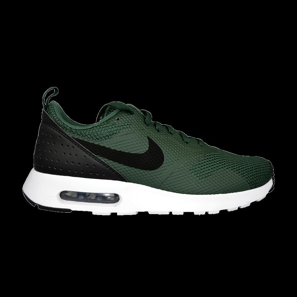 a04bd9fcea Air Max Tavas 'Green Gove' - Nike - 705149 305   GOAT