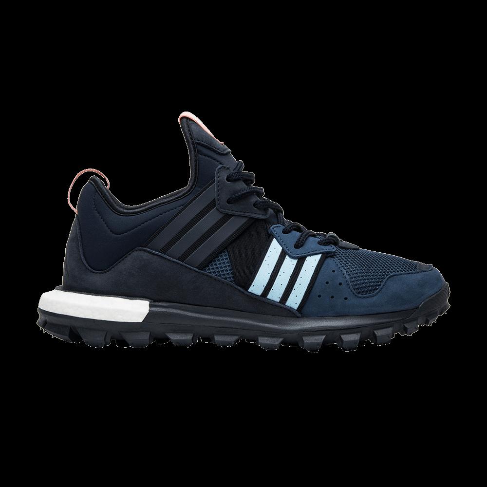 buy online 5a2ef 20c34 Kith x Response Trail  Aspen  - adidas - BB2635   GOAT