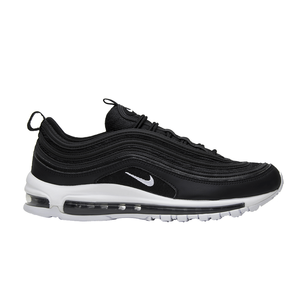 Air Max 97 'Black'  billig
