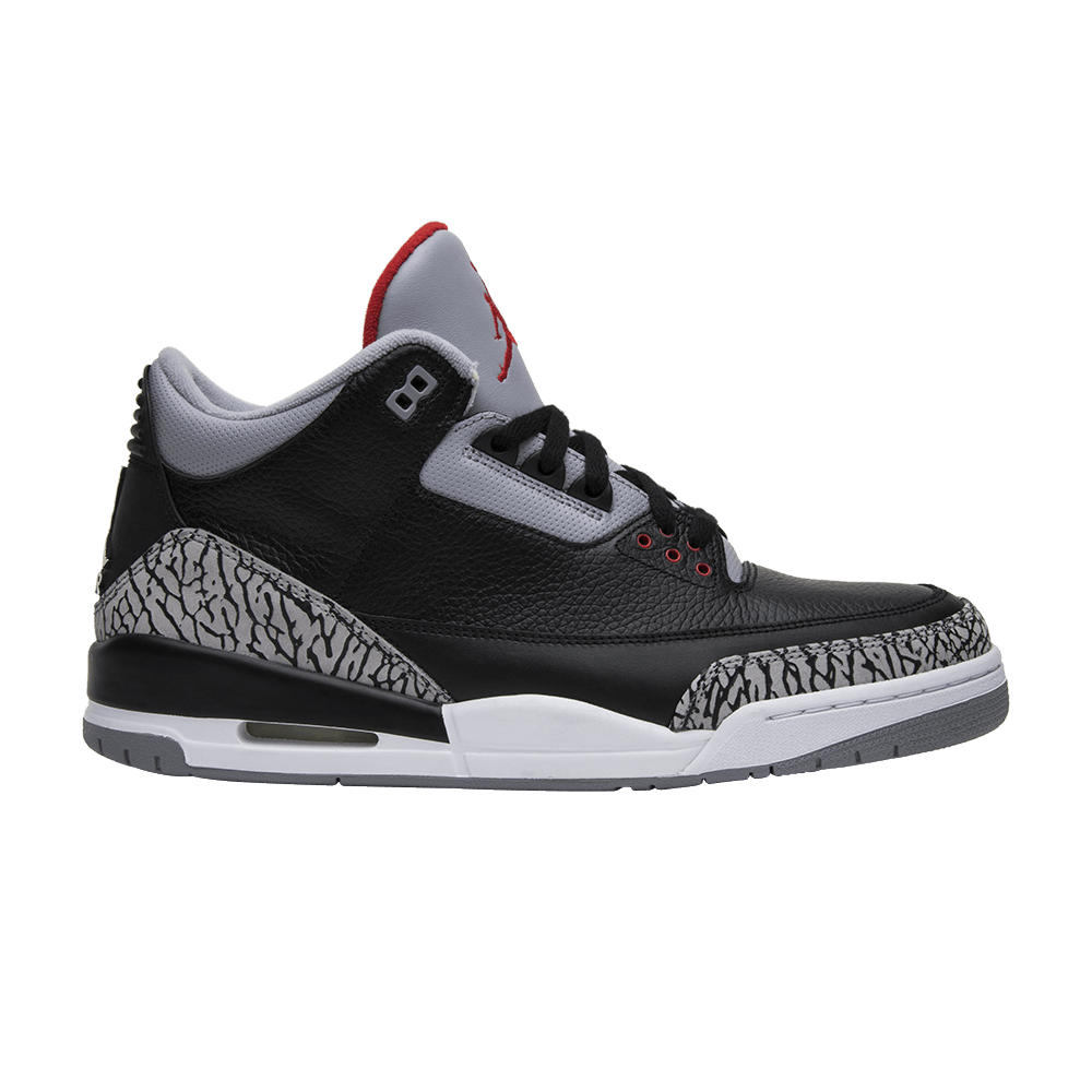 Air Jordan 3 Retro  Countdown Pack  - Air Jordan - 340254 061  76e085ea7