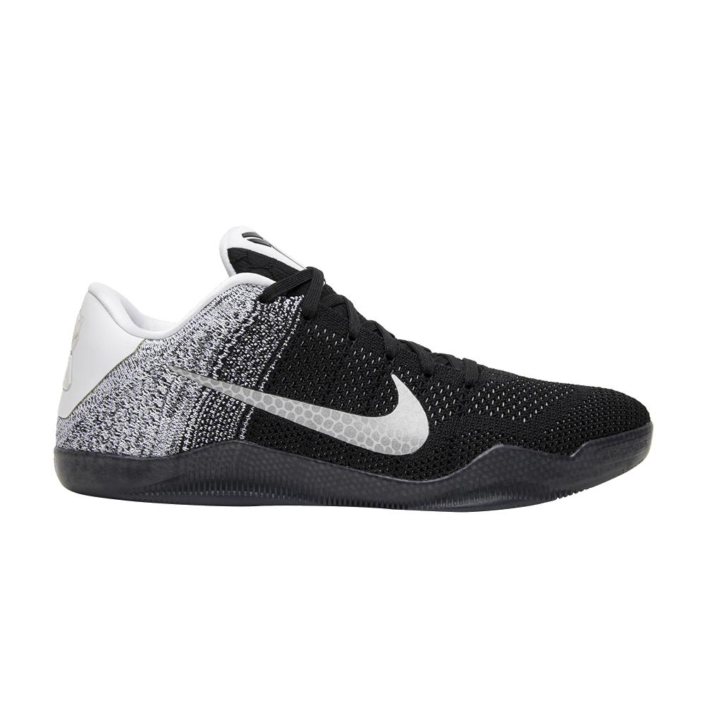 detailing 2259c fcdd1 Kobe 11  Last Emperor  - Nike - 822675 105   GOAT