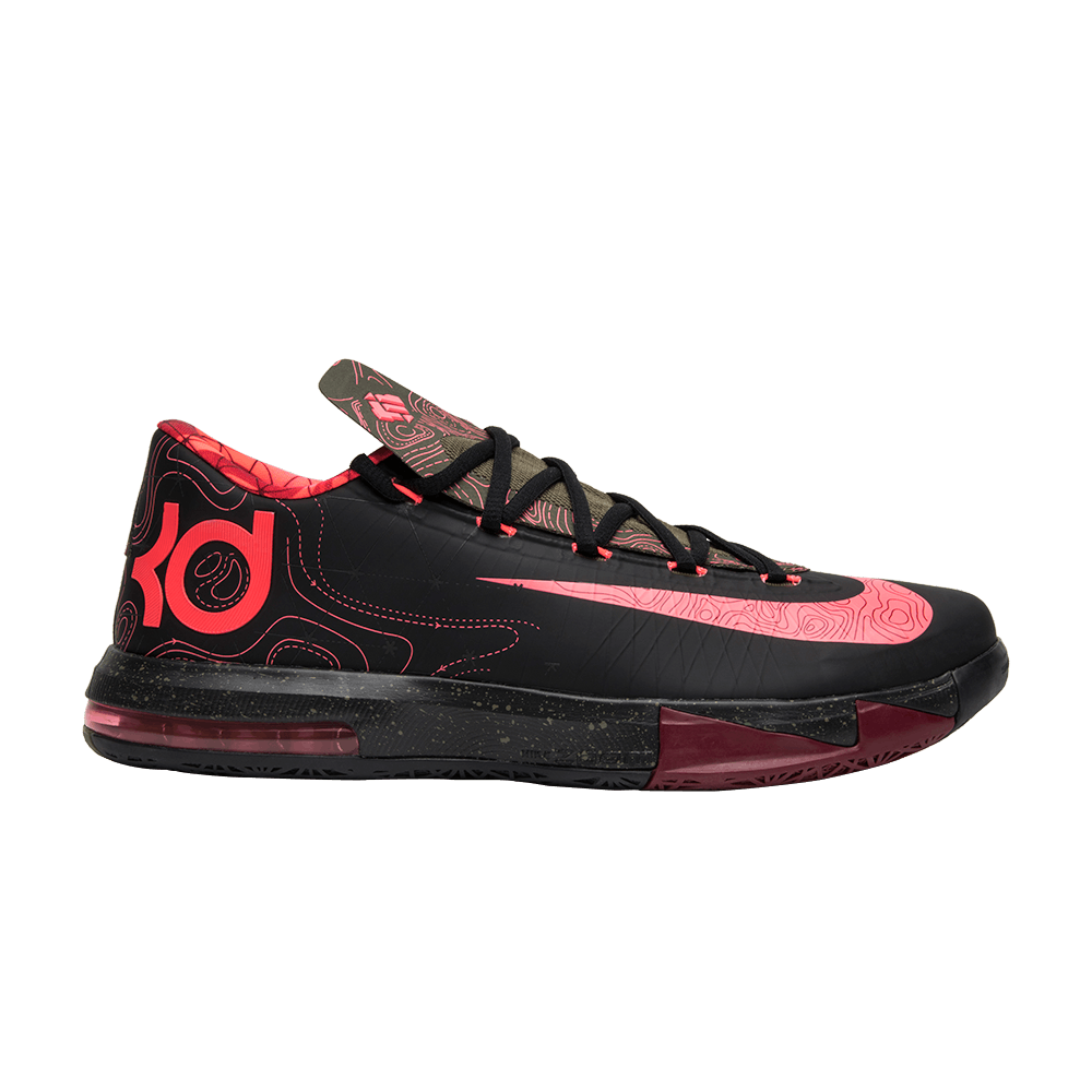 KD 6  Meteorology  - Nike - 599424 006  b9d0be1eba2d