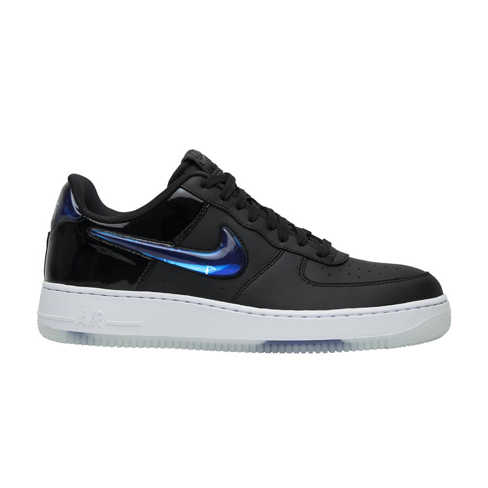 e84928932f2 Playstation x Air Force 1 Low  18 QS