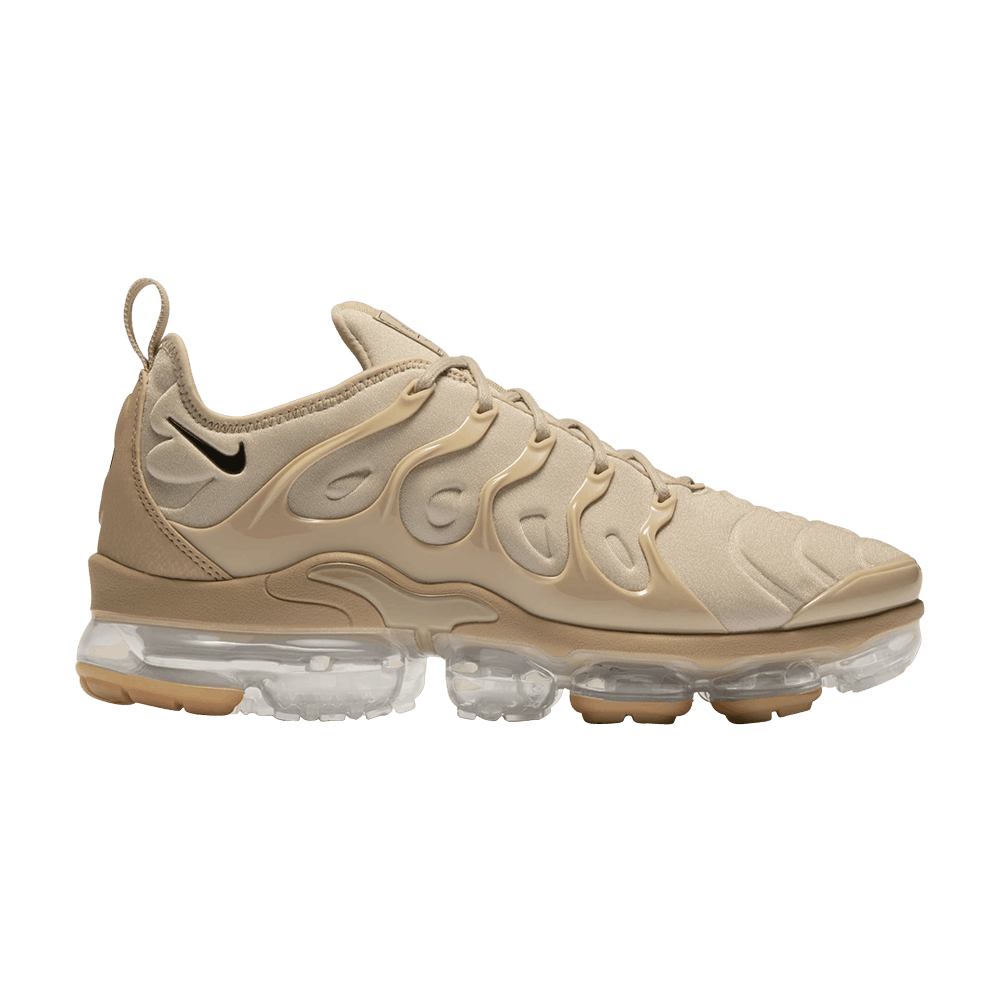 timeless design 4be30 e4712 VaporMax Plus 'String'