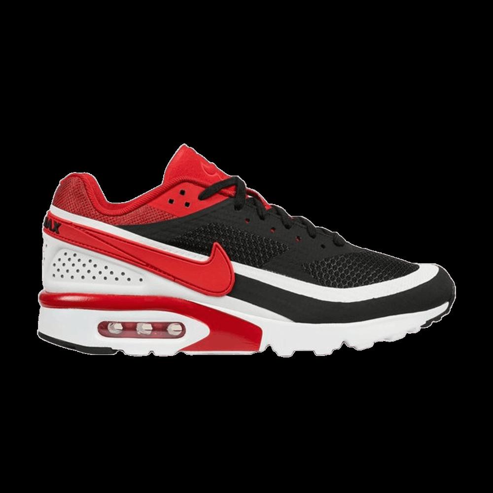 Air Max BW Ultra SE Nike 844967 006 | GOAT