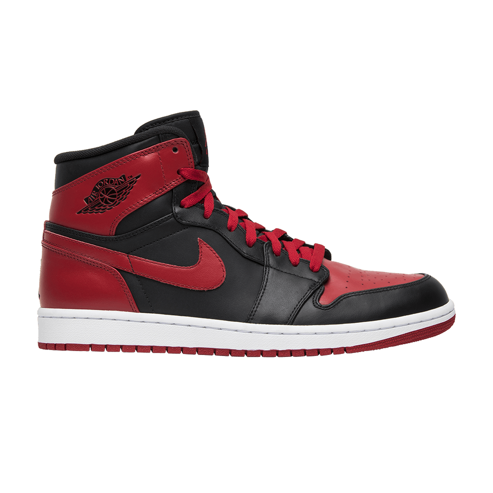 lowest price 9486e 6f7a1 Air Jordan 1 High Retro DMP  Chicago Bulls  - Air Jordan - 332550 061   GOAT