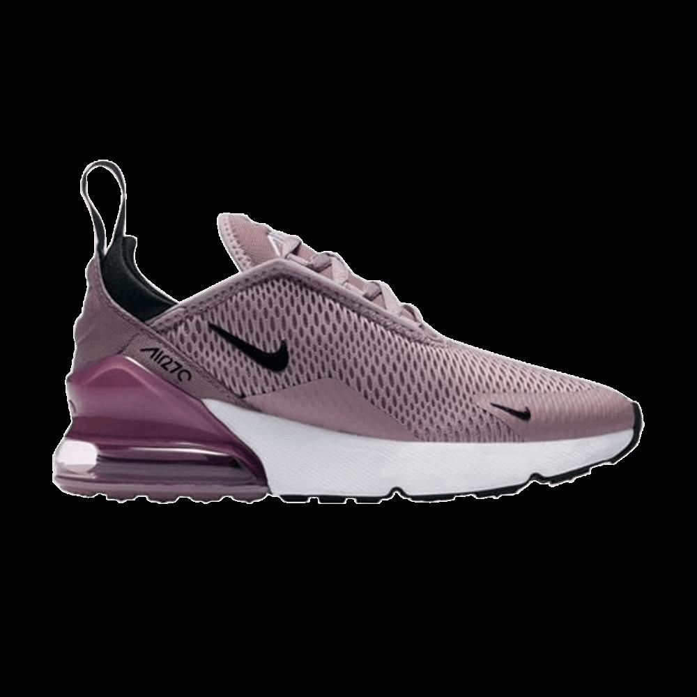 3531d62ce0055 Air Max 270 GS  Elemental Rose  - Nike - 943345 601