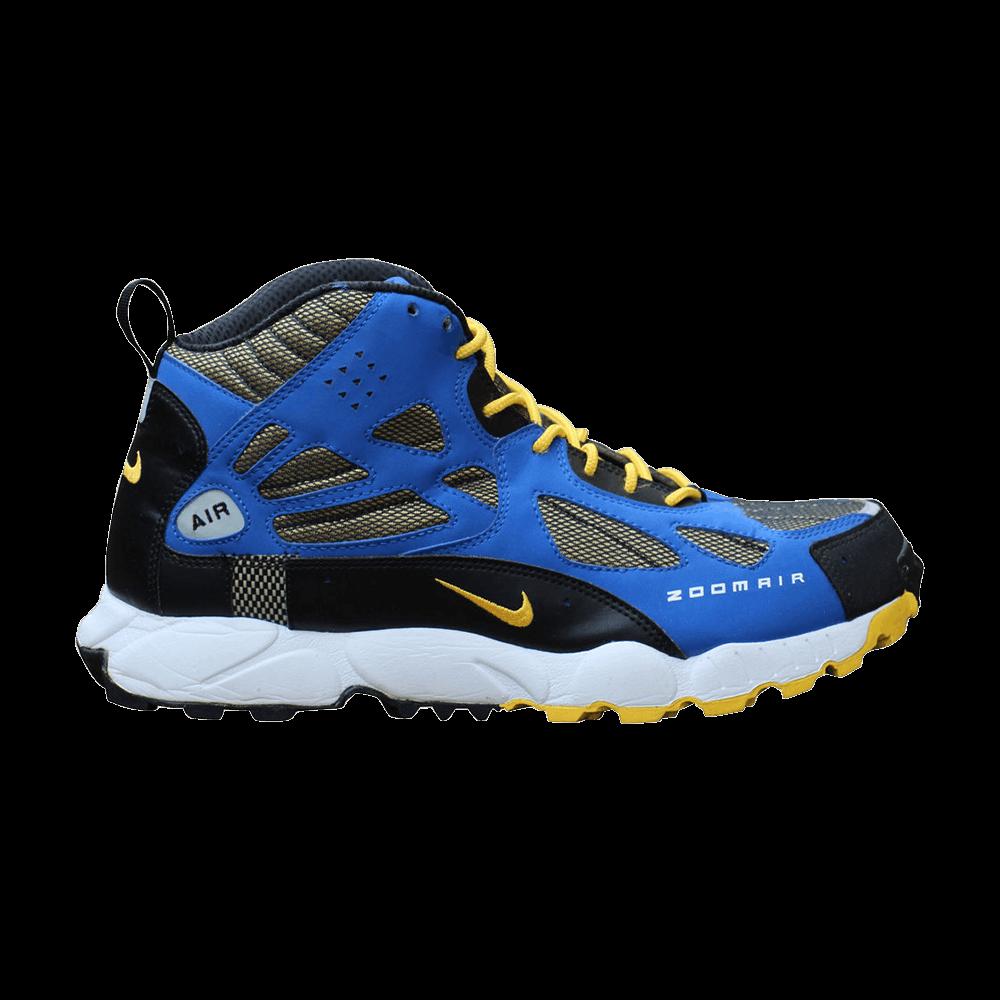purchase cheap bd2ba 8dc95 Zoom Terra Sertig - Nike - 408708 400   GOAT
