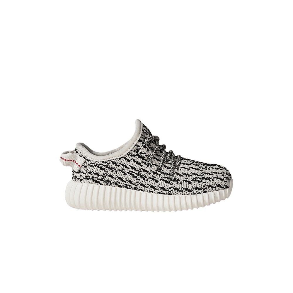 49e7bdc9249 Yeezy Boost 350 Infant  Turtle Dove  - adidas - BB5354