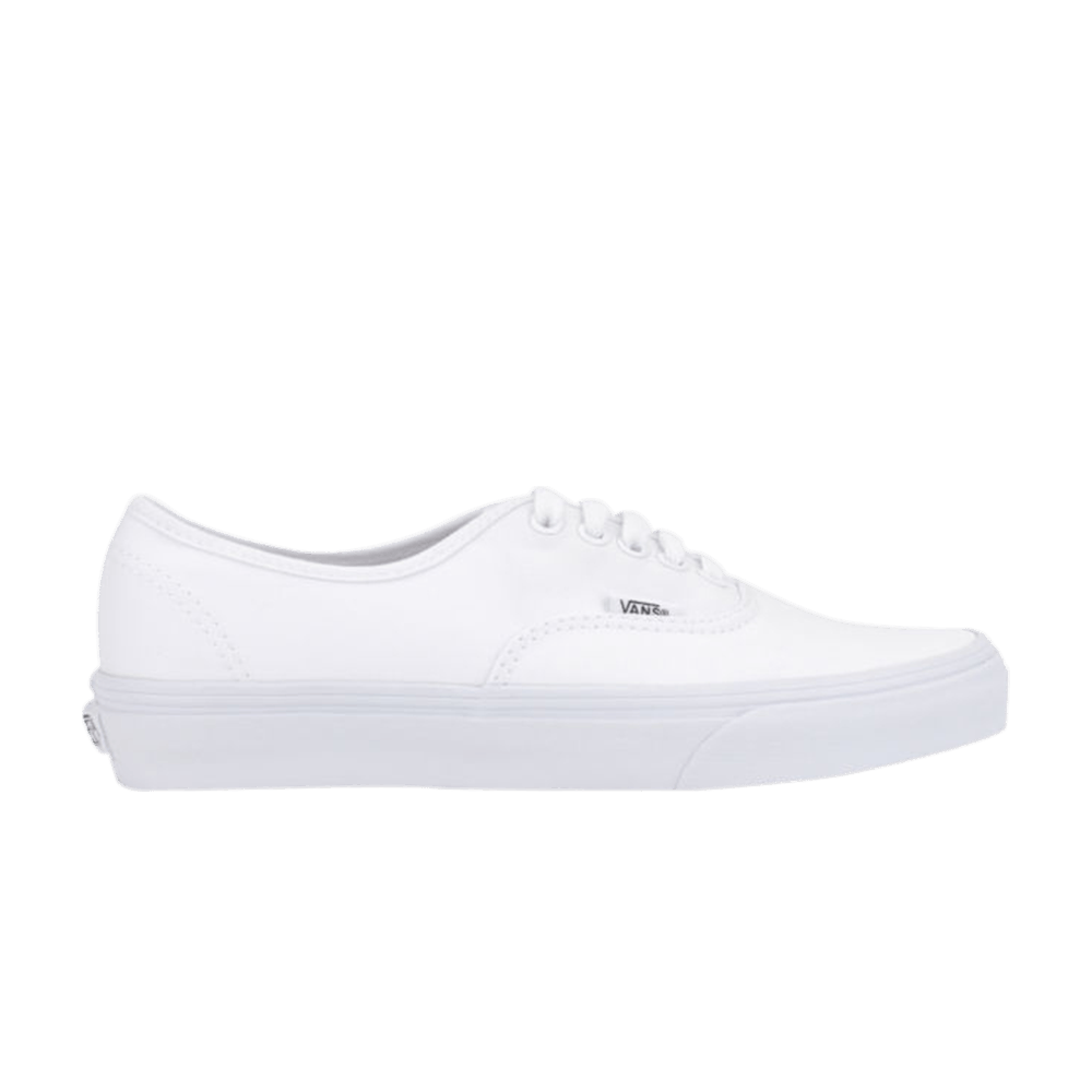 Authentic - Vans - VN000EE3W00  55c024a55759