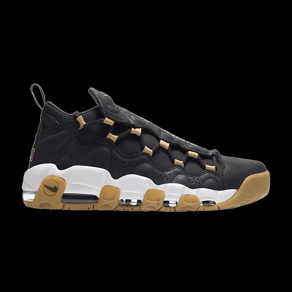 c6faaf1a60e3 Air More Money  Brooklyn  - Nike - AR5401 001