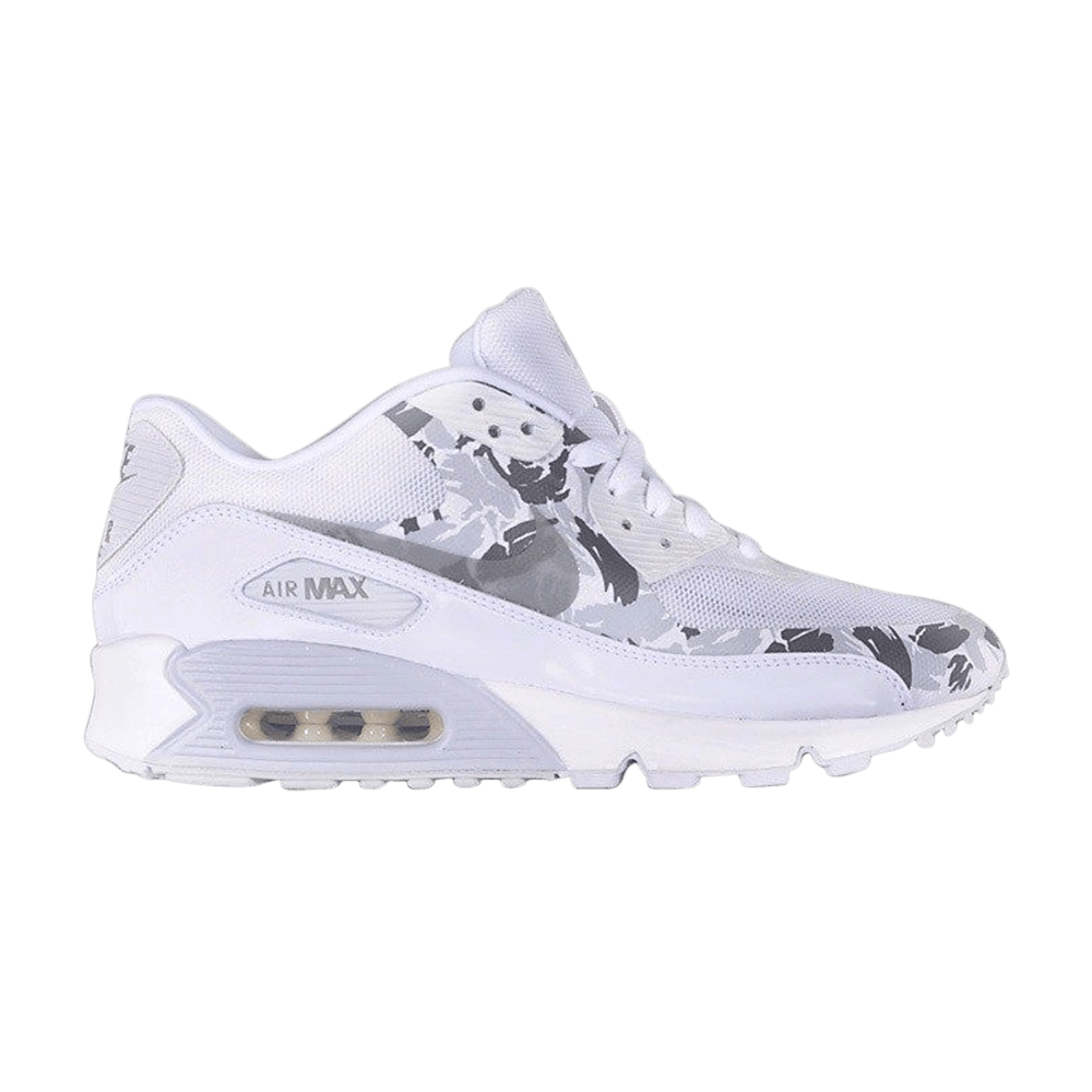 Reflective Camo' Premium 90 Air Hyperfuse Max Nike PuXkZTOiwl