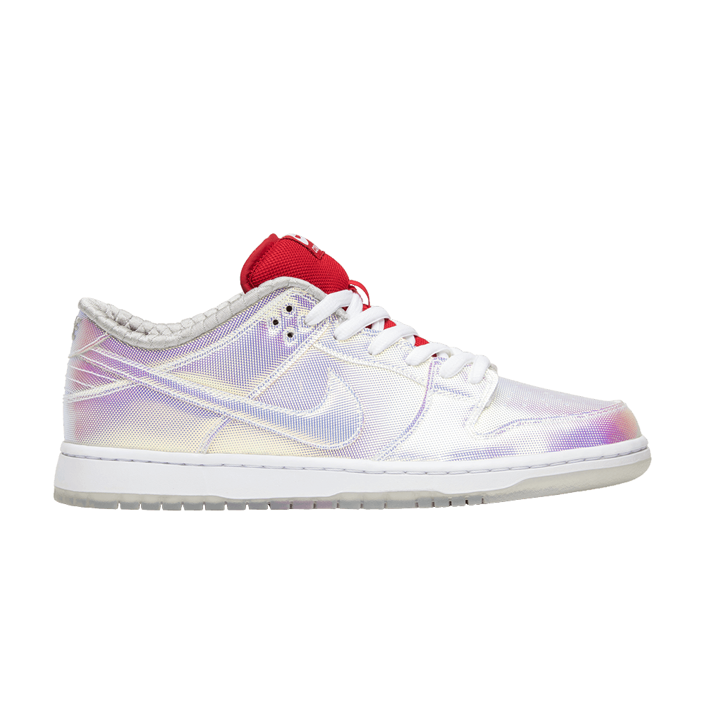 07a376843f22 Concepts x Dunk Low Pro SB  Holy Grail  - Nike - 504750 140