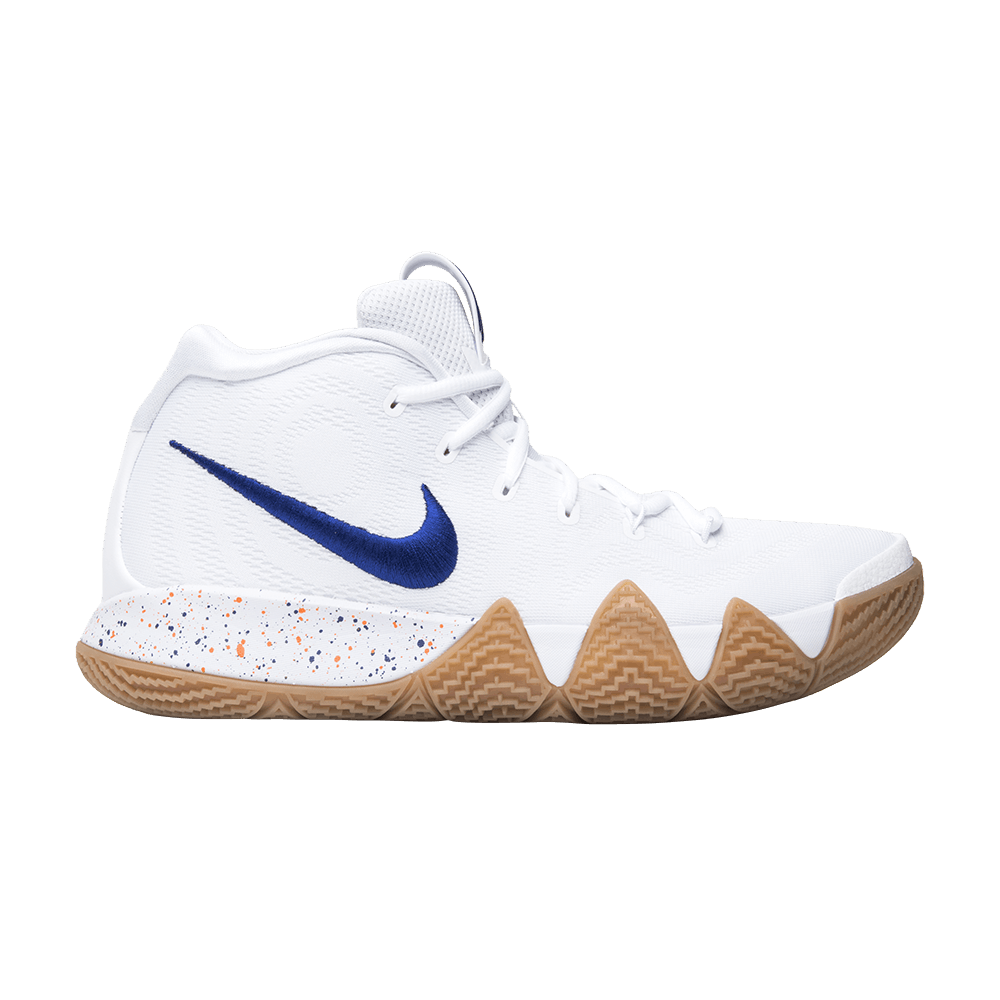 f11a15e499abc0 Kyrie 4  Uncle Drew  - Nike - 943806 100