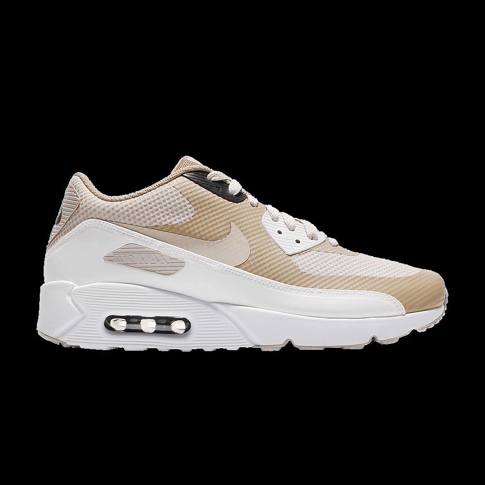 Air Max 90 Ultra 2.0 Essential  Khaki  - Nike - 875695 005  937c0fa79