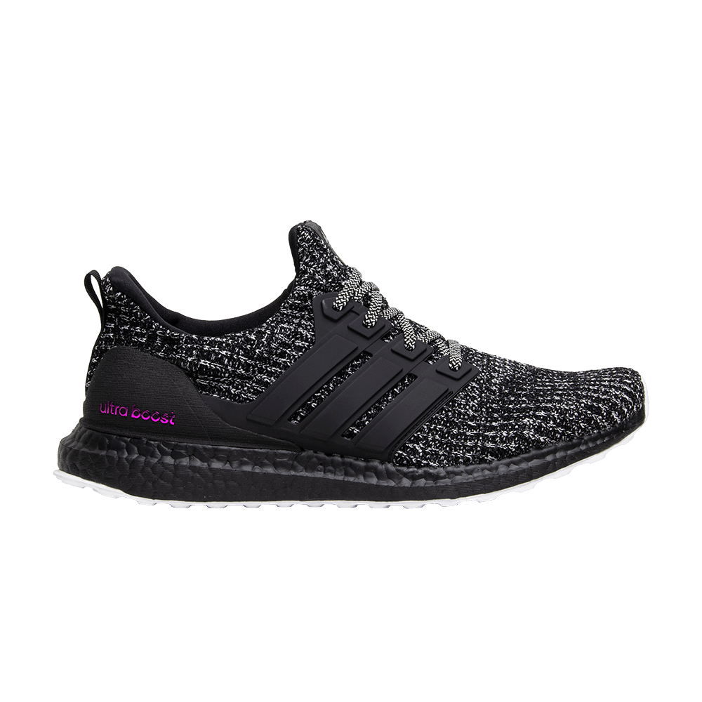 competitive price 2d266 7d559 UltraBoost 4.0 Breast Cancer Awareness - adidas - BC0247  GO