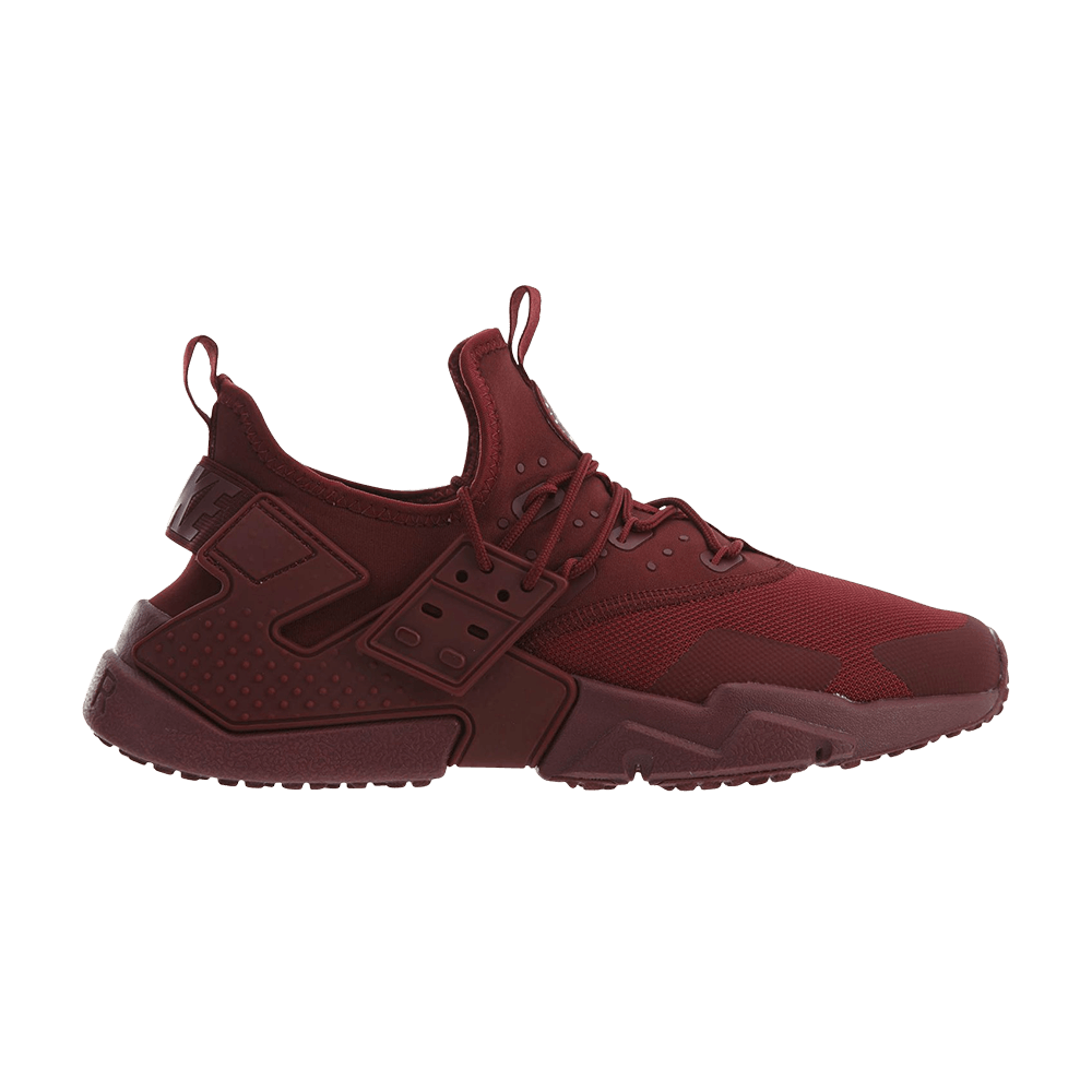 1833589bd0a9c Air Huarache Drift  Team Red  - Nike - AH7334 600