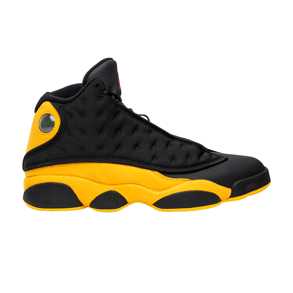 finest selection 4510f 64762 Air Jordan 13 Retro  Melo Class of 2002  B-Grade - Air Jordan - 414571 035    GOAT