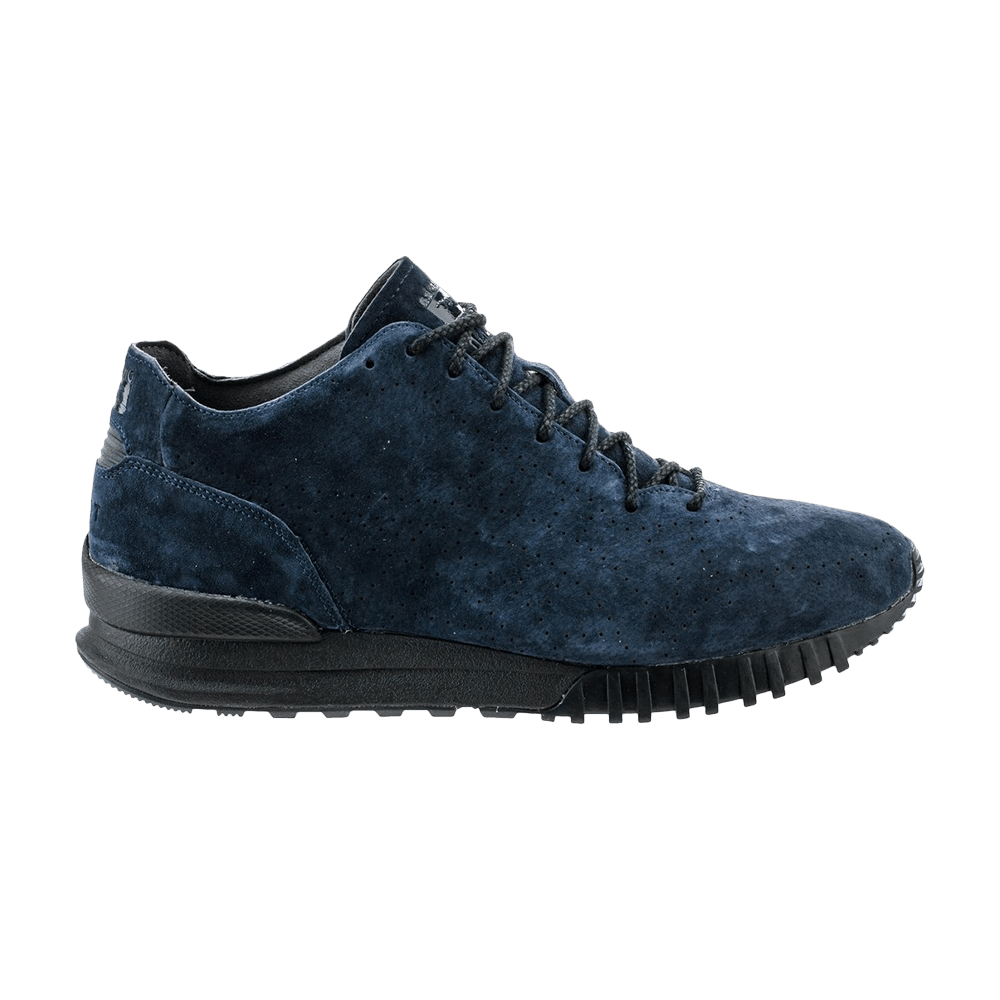 check out 47664 45a1f Publish x Colorado Eighty-Five MT Samsara - Onitsuka Tiger - D62CK 5757 |  GOAT