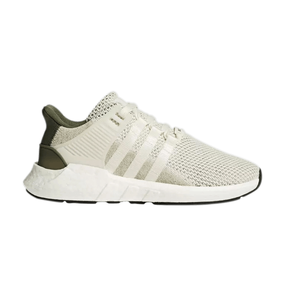 EQT Support 93 17  Beige Green  - adidas - BY9510  e3e58801a92d
