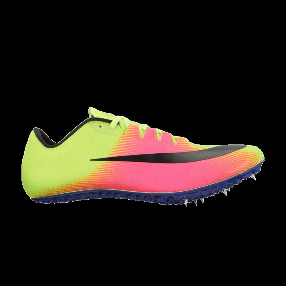 03a930727b3de Zoom Ja Fly 3 OC  Rio  - Nike - 882032 999