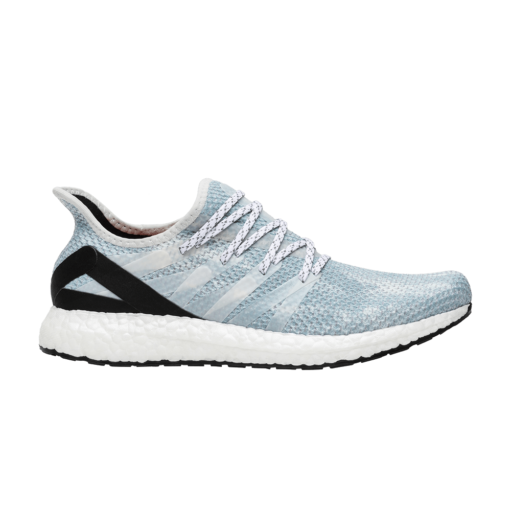 check out 60cc0 1eb6b SpeedFactory AM4PAR - adidas - G25951  GOAT