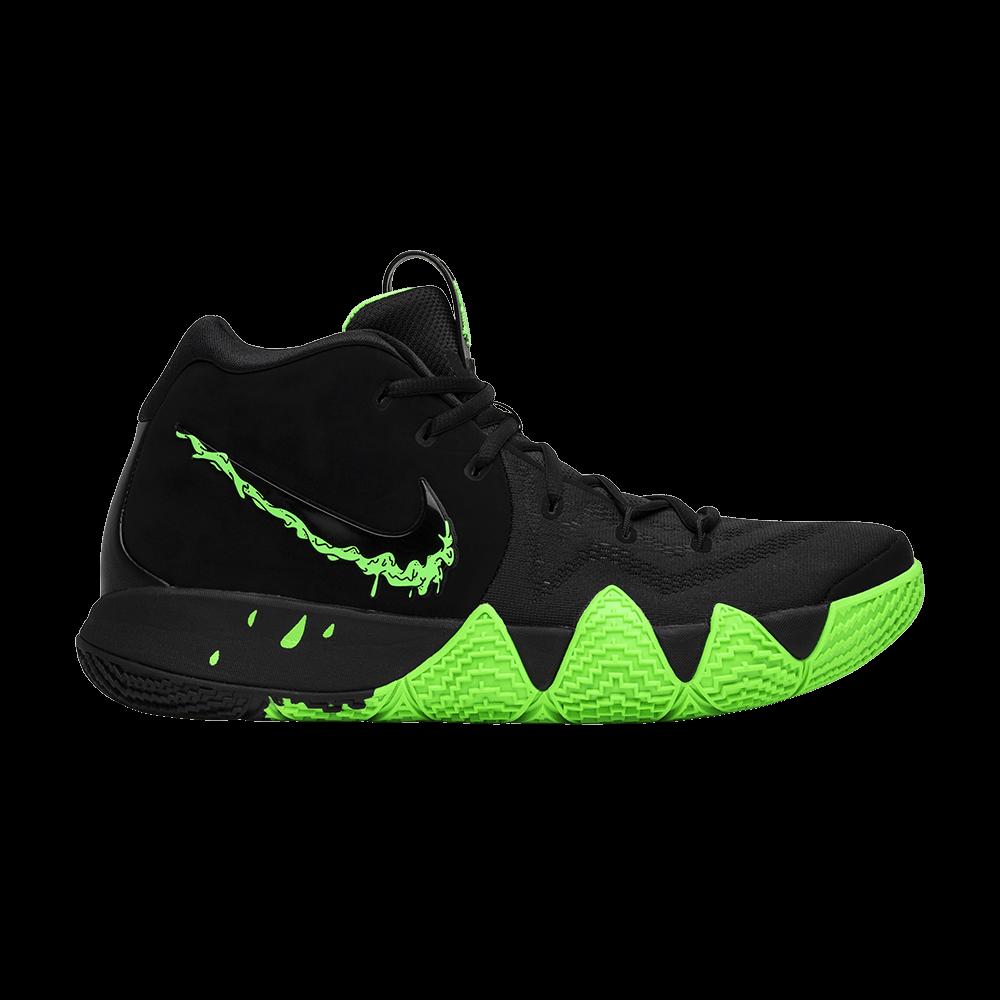 f4163ad59d6 Kyrie 4  Halloween  - Nike - 943806 012